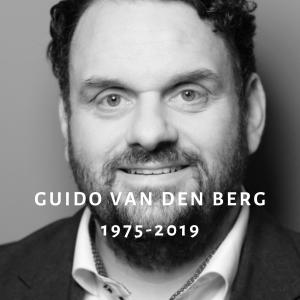 Guido RIP