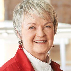 Heidi Meyn