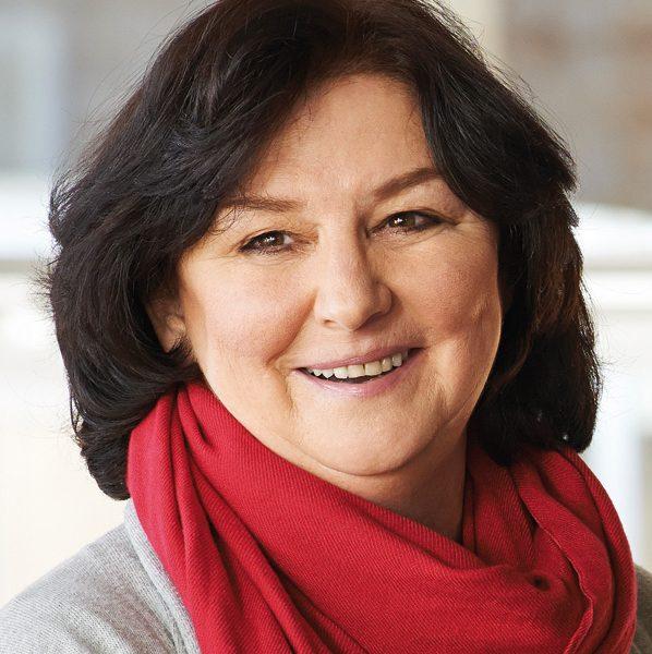 Ute Rosenthal
