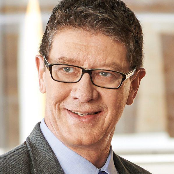 Helmut Halbritter
