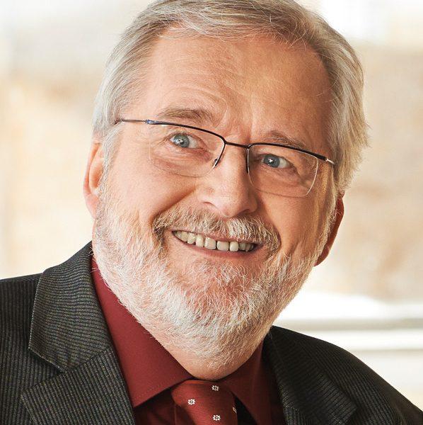 Ingpeer Meyer