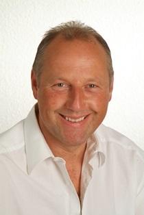 Udo Milewski
