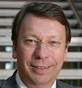 Klaus Uwe Benneter, MdB