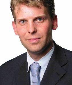 Dr. Kai Faßbender