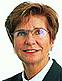 Christa Schütz