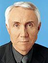 Hans Krings