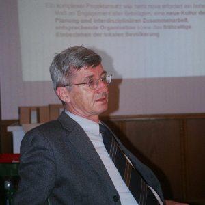 Mafred Kohlmann