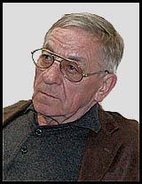 Gerd Erlenhardt