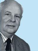 Hans-Joachim Bubacz