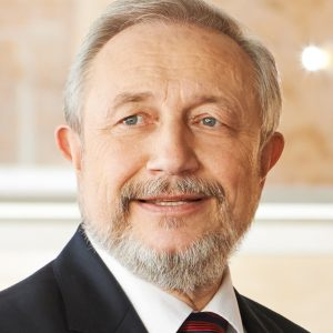 Hans Günter Eilenberger