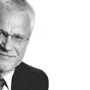 Klaus Ebert