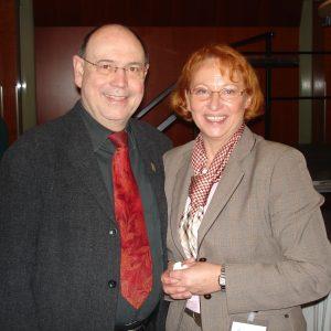 Synode 2008