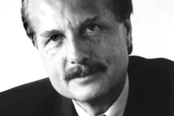 Klaus Lennartz