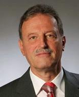 Wilfried Effertz