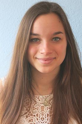 Simone Weesbach