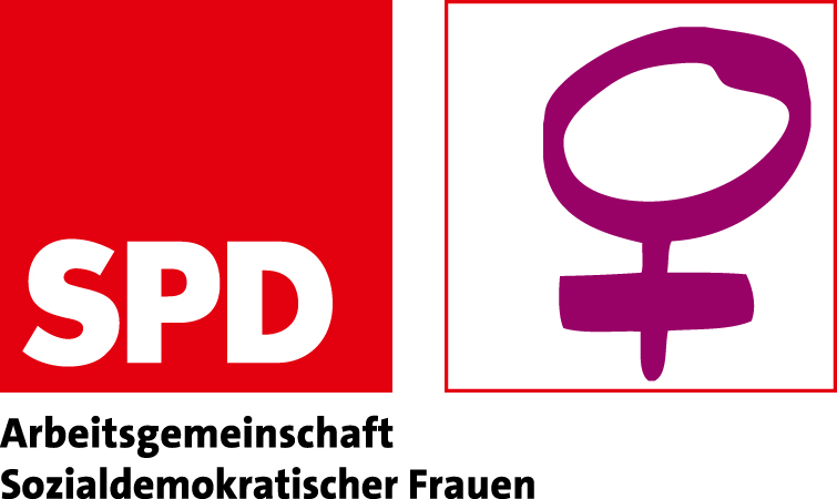 AsF Logo