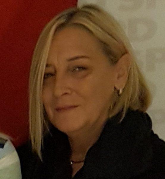 Melani Schmielewski